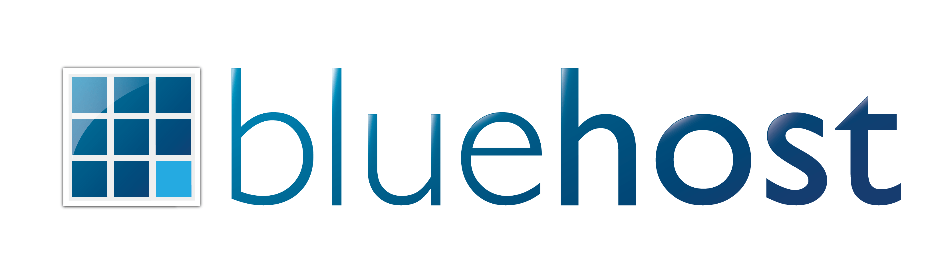 Bluehost – The Best, Officially WordPress-Recommended