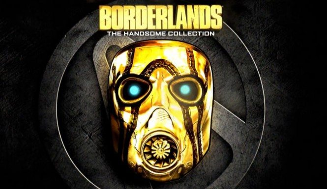 Borderlands - 11 Best Xbox One Multiplayer Games that you can bet your money on!