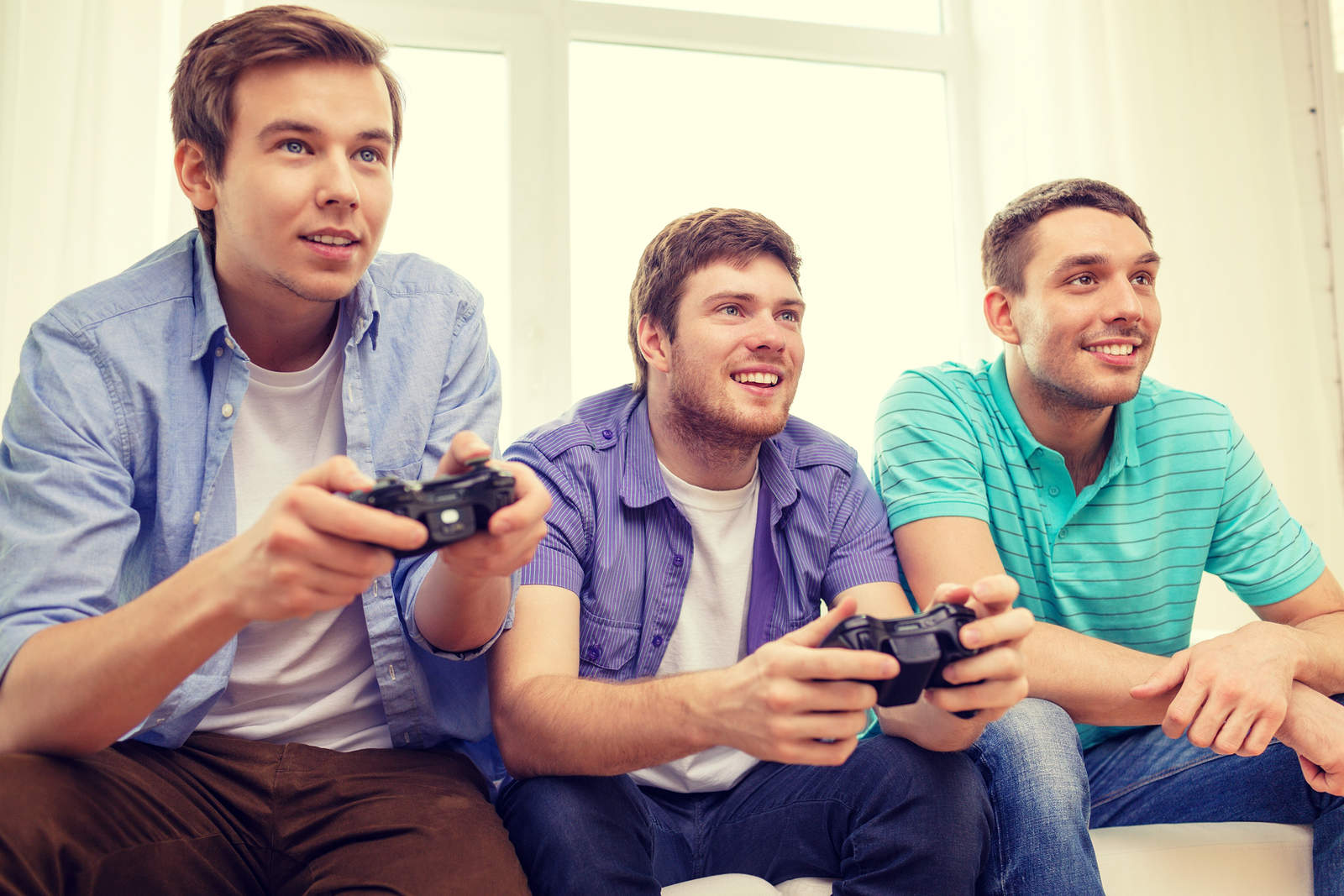 Fun Games to Play Online - Fun Games for Every Occasion