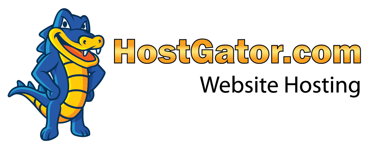 Hostgator – No hassles for Non-Tech Bloggers
