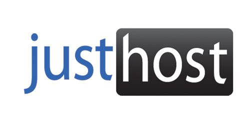 Justhost – Reliable Servers and Great Customer Service