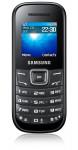 Samsung Guru GT-E1200