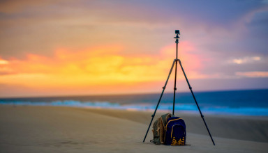 10 Best Tripods Under 200 Dollars for (2017) That You Will Really Love