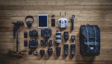 Best Camera Accessories