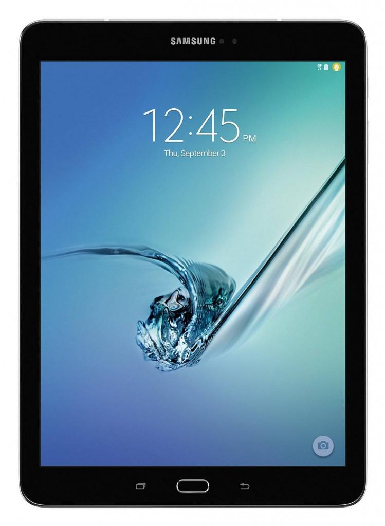 Samsung Galaxy Tab S2: 9.7 inch