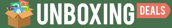 Unboxing Deals