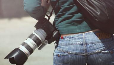 8 Best DSLR Cameras under 700 Dollars