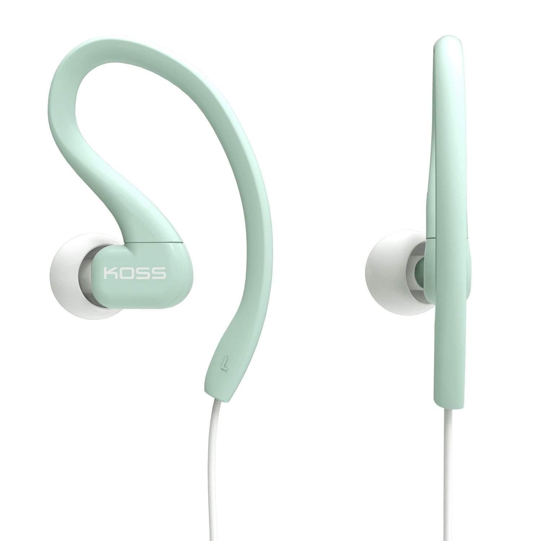 Koss KSC32M Fitclips Headphones