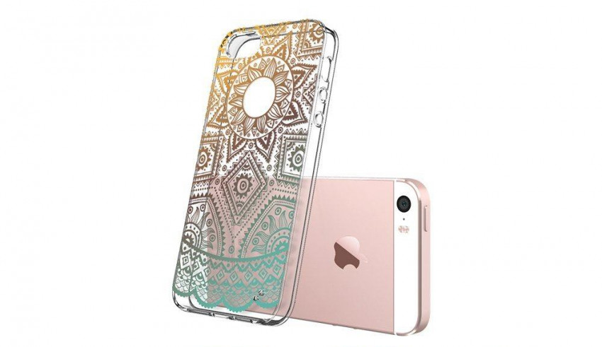 11 Best iPhone SE Cases and Covers