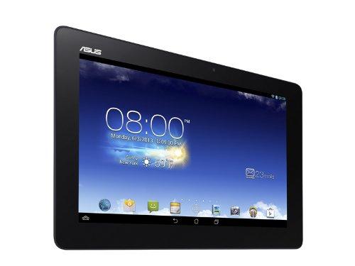 ASUS MeMO Pad FHD 10 ME302C-A1-BL 10.1-Inch Tablet
