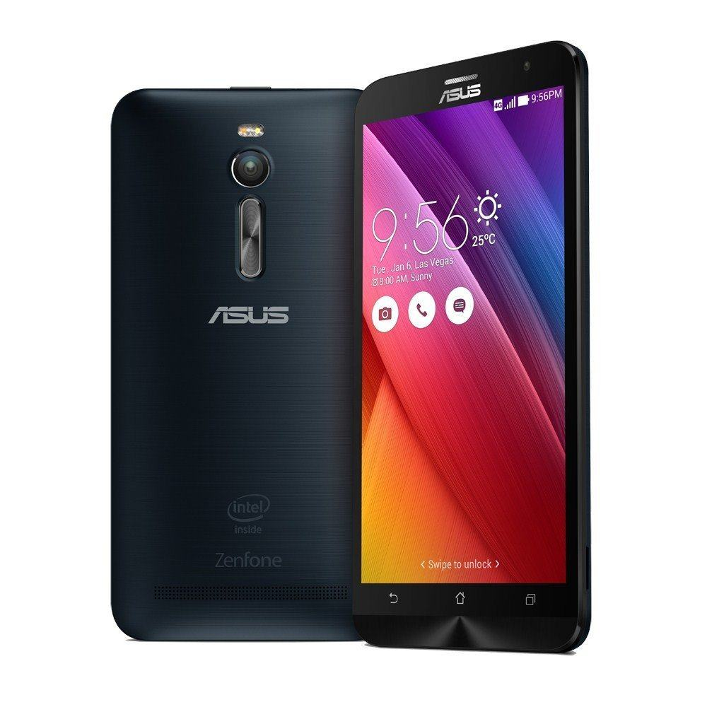 Asus Zenfone 2 - Best Smartphones under 20000