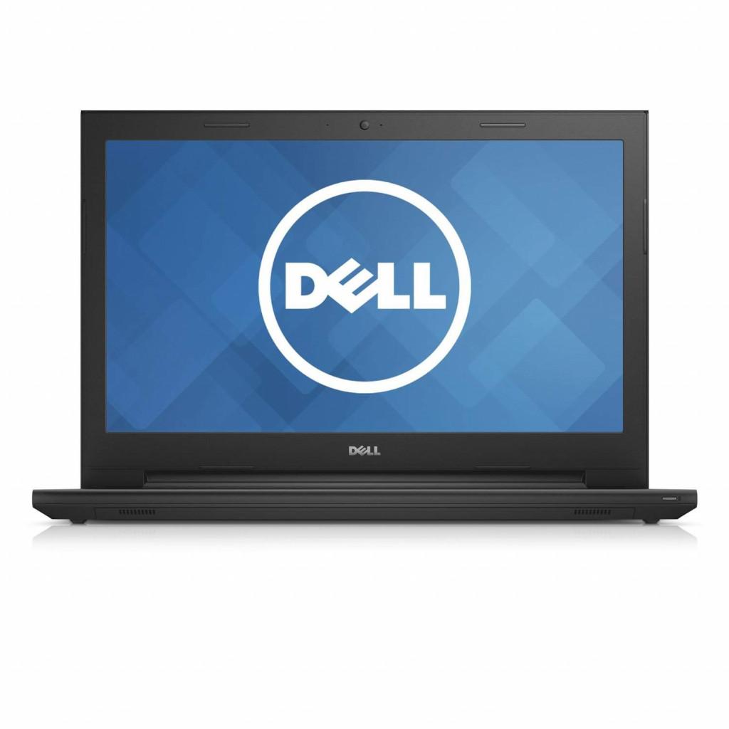Dell Inspiron i3541-2001BLK Laptop  -Best Laptops 400 Dollars