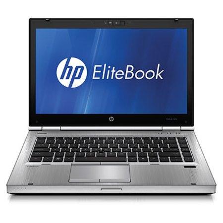 HP Elitebook 8460  -Best Laptops 400 Dollars