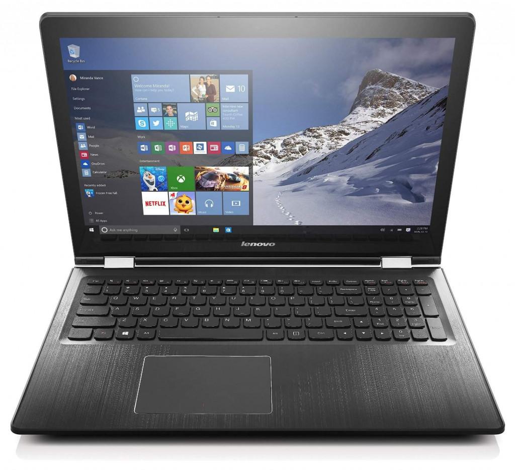 Lenovo Flex 3 - Best Laptops under $700