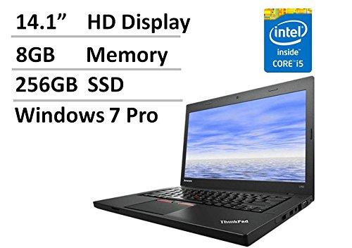 Lenovo ThinkPad 14.1 -  Best Laptops under $700