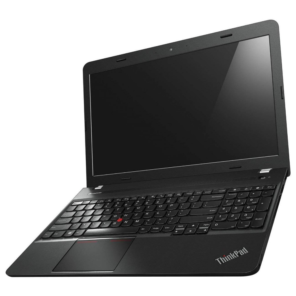 Lenovo Thinkpad E555