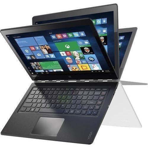 Lenovo Yoga 3 Pro convertible - Best Laptops under 1000