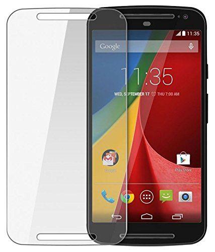 MOTO G TURBO EDITION - Smartphones Under 15000