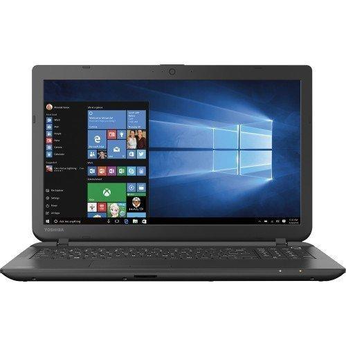 Toshiba Satellite Premium High-Performance Laptop  -Best Laptops 400 Dollars