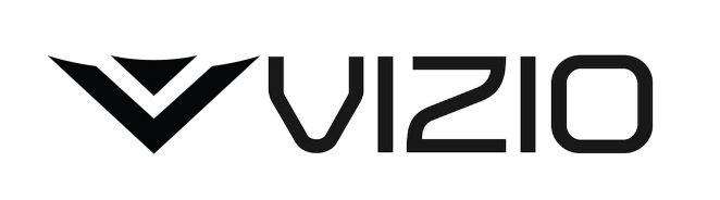 vizio - Top 10 best LED TV Brands