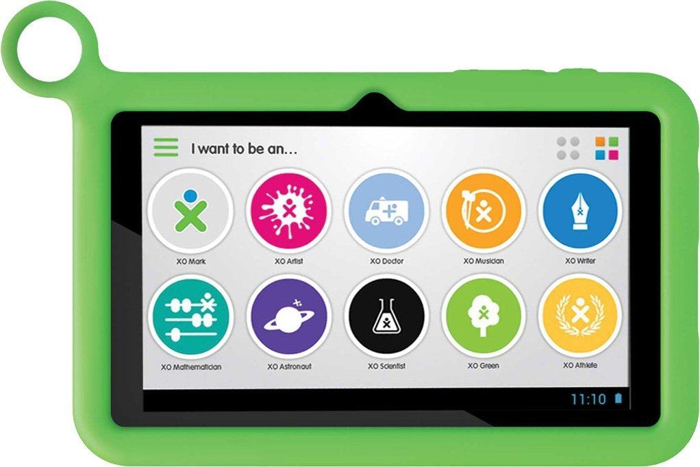 XO-880 Kids Tablet-Best Tablets Under 100