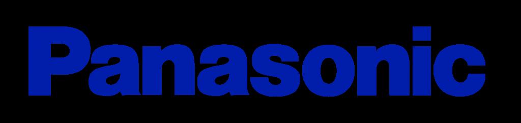 panasonic logo -Top 10 best LED TV Brands