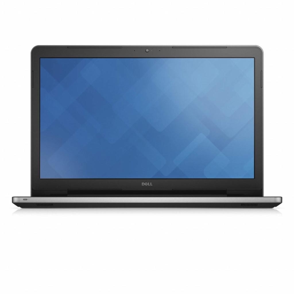 Dell Inspiron i5755 Premium High Performance Laptop - best laptops under 800