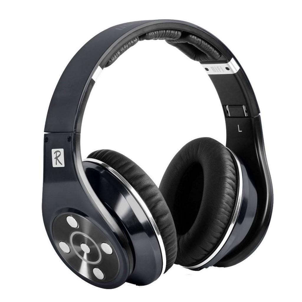 Revolutionary Bluedio R+ Legend Headphones