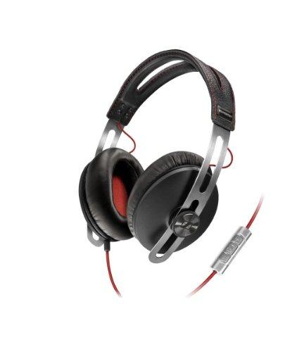 Sennheiser Momentum Over-Ear Headphone - Best Headphones under 200 dollars