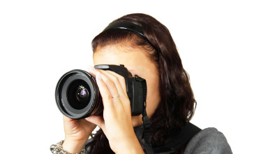 Top 10 Cameras Under 2000 Dollars
