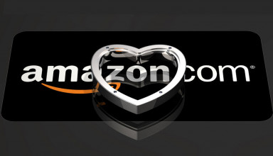 Amazon.com Coupon Codes for Discounts in 2016 [Updated]