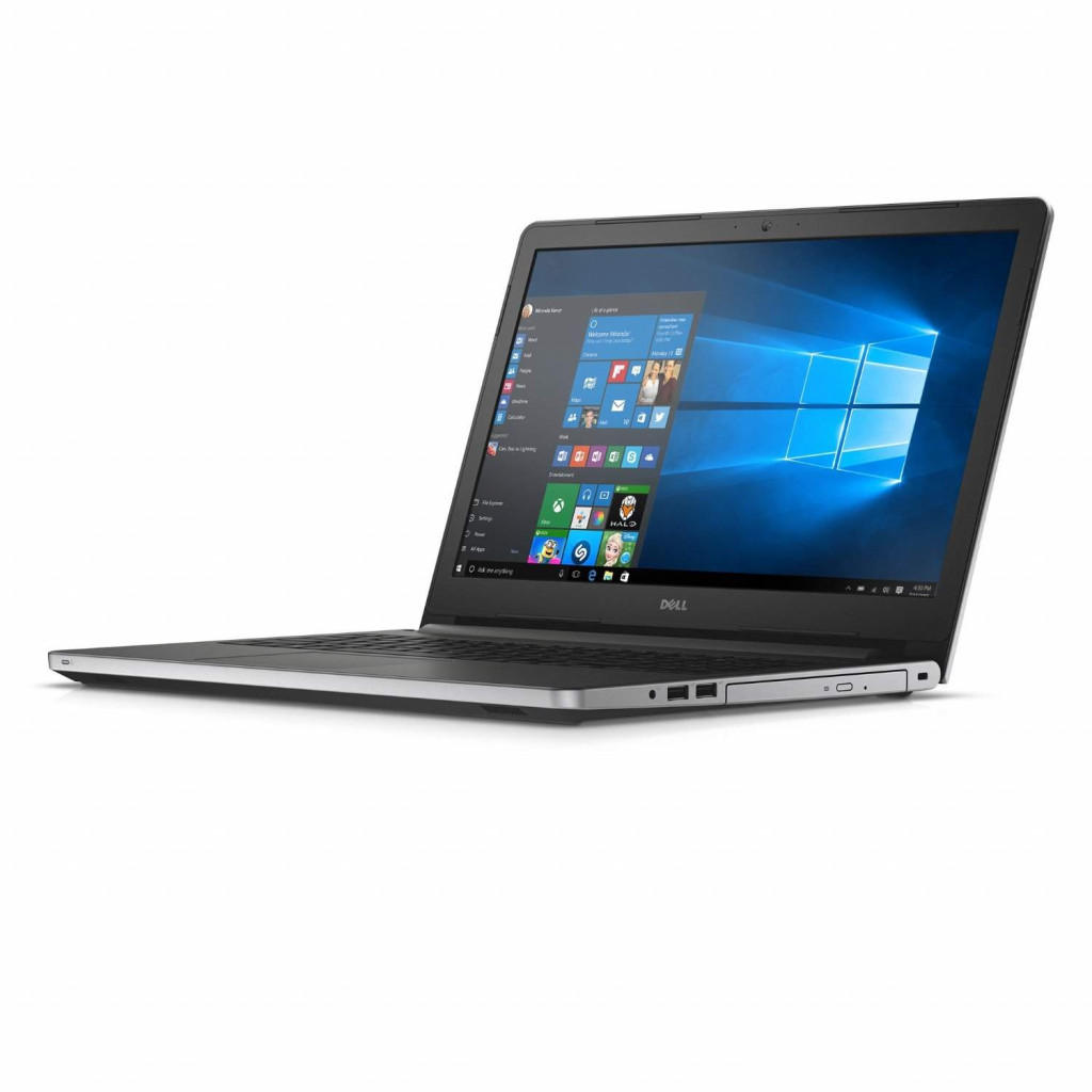 Dell Inspiron i5559 15.6 inch