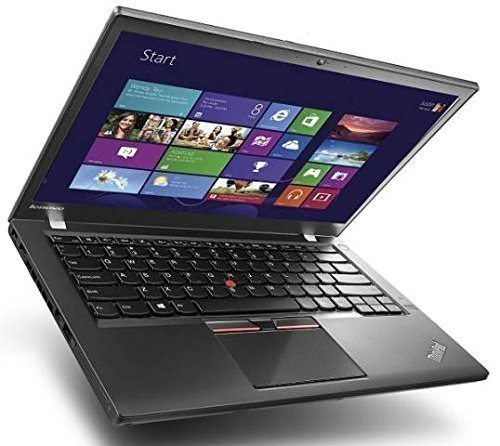 Lenovo ThinkPad T450 14 inch