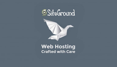 Siteground Coupon Codes for Purchase