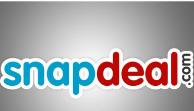 Snapdeal Coupon Codes to Shop on Less in 2016