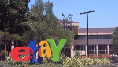 eBay Promo Codes to Buy Anything on Discounts in 2016