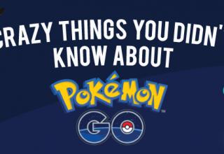 Pokemon Go Banner