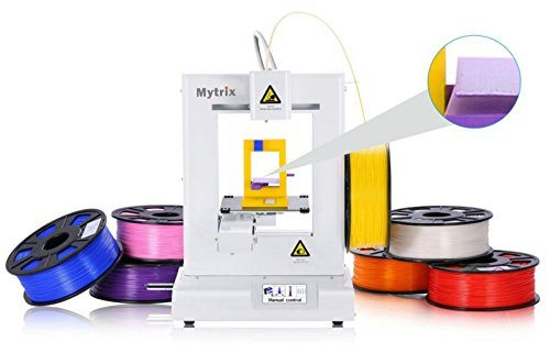 mytrix-dreamweaver-m11a-plus-3d-printer-with-full-color-touch-panel-59-x-59-x-51-build-area-white-0-0