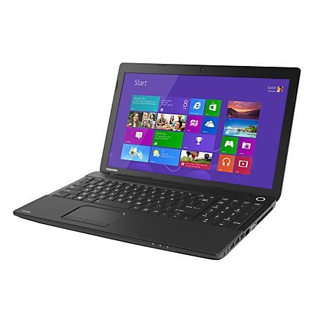 Toshiba-Satellite-C55Dt-A5174-Laptop-Computer-With-156-Touch-Screen-AMD-A6-Quad-Core-Accelerated-Processor-0-0