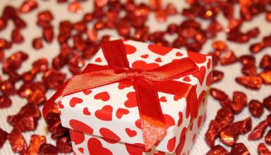 girlfriend gift