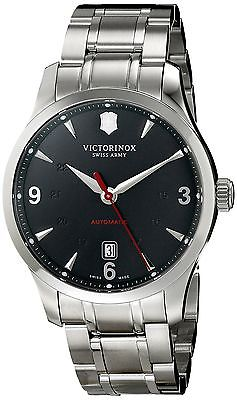 victorinox-swiss-army-alliance-men-s-stainless-steel-automatic-watch-241669-60ad96845b2f124e8e6fd422f7bc0e19