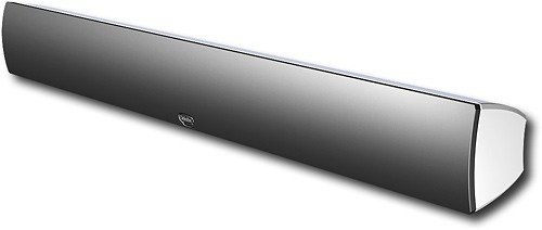 Definitive Technology Mythos SSA-42 sound bar