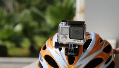 Best GoPro