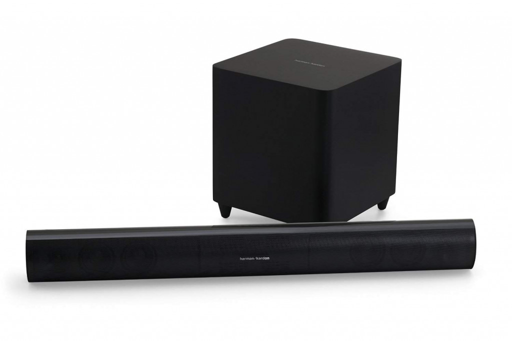 Harman Kardon SB26 Sound bar