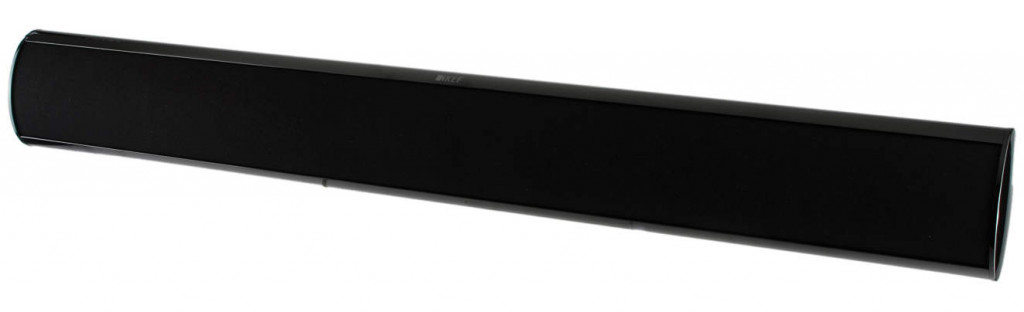 KEF HTF8003