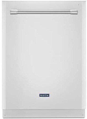 Maytag MDB5969SDH Fully Integrated Dishwasher