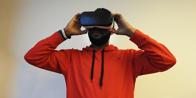 Best VR Headsets 2017