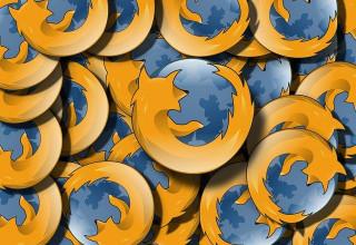 Best Firefox Addons