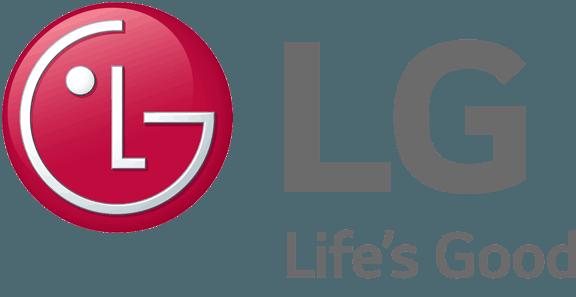 LG logo - Top 10 best LED TV Brands