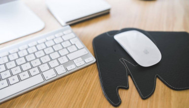 Mouse Pads 2017
